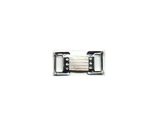 Picture of Bandage -Clip Large