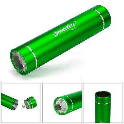 Picture of Torch - LED Q5 1200LM Cree