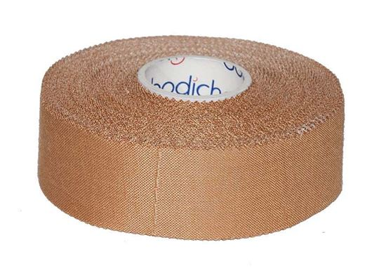 Picture of Adhesive Tape -Rigid Strapping 2.5x13m