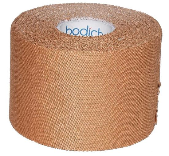 Picture of Adhesive Tape -Rigid Strapping 5cmx13m