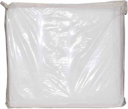 Picture of Sheets -Single Bed Disposable Pk10
