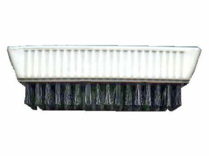 Picture of Nail Brush