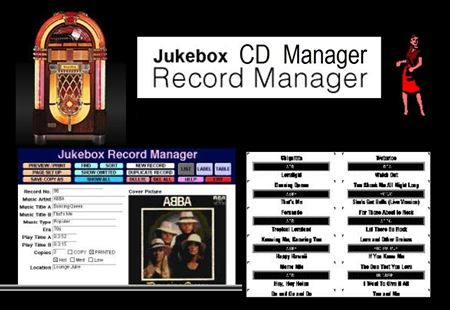 Picture for category Jukebox