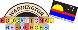 Waddington Educational Resources