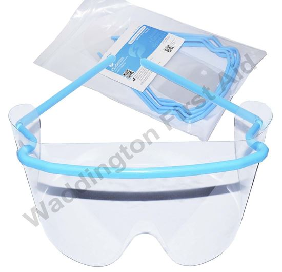 Picture of Eye Shield (5 Pack)